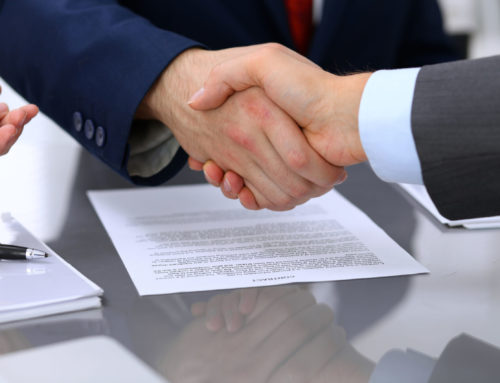 What Is a Representation Agreement and Why Would I Need One?